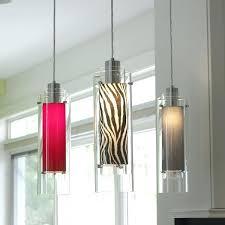 hanging pendant lighting. Hang A Light Hanging Pendant Lights In For Bathroom Useful Reviews Of Shower Decor Christmas On Deck Lighting L