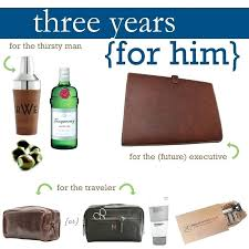 leather anniversary gifts for wife gift guide three year h pictures in gallery wedding ideas him leather anniversary gifts for