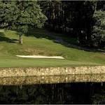Pinewood Country Club in Asheboro, North Carolina, USA | Golf Advisor