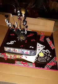 Bday Cake From Saavn On We Heart It