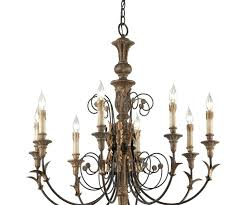 french country chandelier chandeliers prodigious troy lighting inch wide light capitol rustic canada