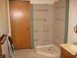 corner tile shower. Interesting Corner Attached Images Intended Corner Tile Shower O