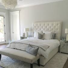 Paint Colors For The Bedroom Light French Gray By Sherwin Williams Paintbox Color Explosion