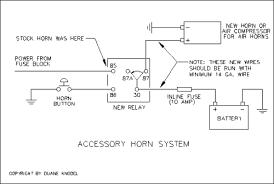 yamaha mio sporty cdi wiring diagram yamaha image yamaha x1 dual horn wiring connection help on yamaha mio sporty cdi wiring diagram
