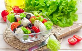 salad background. Brilliant Salad Salad Backgrounds On Background