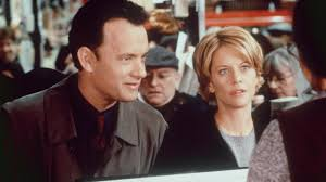 what nora ephron taught me about love in the movies monkey see npr