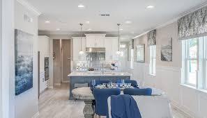 Alpha Builders Group » Luxury EstateFlorida Home Builders Floor Plans