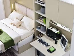 murphy bed office furniture. Murphy Bed Office Furniture