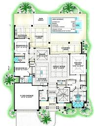 modern luxury house plan floor p pictures photos designs indoor regarding modern luxury house plan ideas