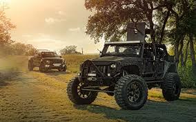 high resolution jeep hd 1680x1050 wallpaper id 139616 for desktop