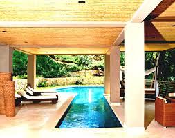 swimming pool decor ideas amazing home indoor luxury for design pools  decorating romantic decorations