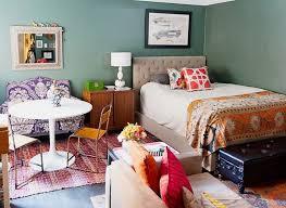 182 best one room apartment interior design images on interior design studio apartment nyc