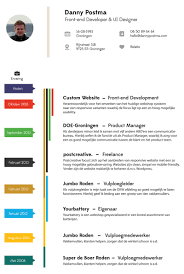 Top 10 Resume Formats 66 Images 10 Best Nursing Resume