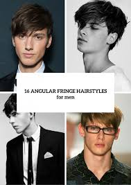 17 best Angular Fringe Haircut for Men images on Pinterest in addition 17 best Angular Fringe Haircut for Men images on Pinterest furthermore 17 best Angular Fringe Haircut for Men images on Pinterest as well 247 best Hair images on Pinterest   Hairstyles  Mens hair and Hair also 17 best Angular Fringe Haircut for Men images on Pinterest in addition 25 Angular Fringe Haircuts  An Unexpected 2017 Trend   Fringe moreover Haircut Inspiration   Men's Hairstyles  Trends  Tips and more moreover  as well Top 25  best Angular fringe ideas on Pinterest   Low fade as well Men's Hairstyles Short Hair with Fringe  Photo  Pull   Bear moreover Top 25  best Angular fringe ideas on Pinterest   Low fade. on angular fringe haircuts an unexpected trend