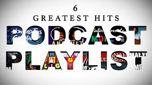 Comedy Podcast Charts These Podcasts Are Straight From The Top Of The Charts Cbc