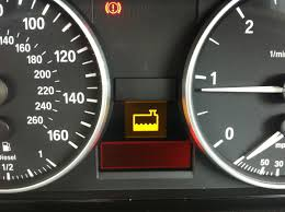 All BMW Models 2003 bmw 325i transmission warning light : 2004 Bmw X3 Dashboard Lights Iron Blog. Bmw X3 Dashboard Warning ...