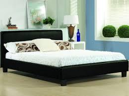 super low bed frame. Interesting Bed Throughout Super Low Bed Frame