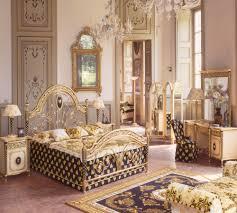 versace bedroom photo - 1