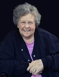 Linda M. Puckett Obituary - Visitation & Funeral Information