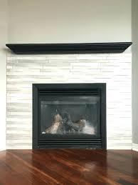 ceramic tile fireplace tile fireplace surround porcelain tile fireplace surround painting ceramic tile fireplace surround ceramic ceramic tile fireplace