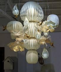 bright special lighting honor dlm. Special Lighting. Very Lights By Luzifer Zainteriora Net Lighting Bright Honor Dlm N