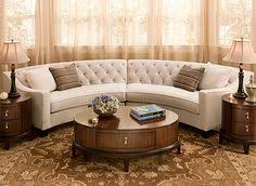 Living Room Furniture Raymour Flanigan And Molly Chenille Raymour And Flanigan Living Rooms
