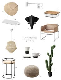 Ikea Favourite Finds House Of Hawkes