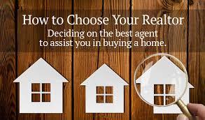 choosing a realtor. Simple Realtor Choosing A Buyeru0027s Agent  JCA Realtors North Texas U0026 Houston Home Buyers In A Realtor