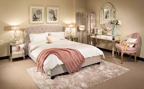 Lauren Bedrooms Bedroom Furniture By Dezign Furniture