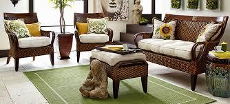 pier 1 bedroom furniture. pier one bedroom furniture judul blog 1