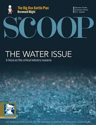 The Scoop Online July 2017 By Minnesota Nursery