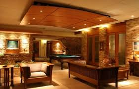 Image False Ceiling To Modernize Your Interior Wooden Ceiling Should Come First It Not Only Enhances The Beauty Of The Decoration But Also Is Of Great Work Interiors Kolkata Wooden Ceiling Design For Living Room efficient Enterprise