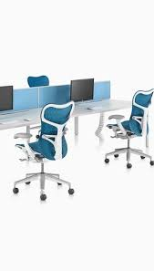 Home Office Furniture Ottawa Custom Herman Miller Modern Furniture For The Office And Home