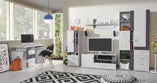 next children furniture. Children Furniture · Nowoczesna I Stylowa Linia Mebli Next Skierowana Do Dzieci Młodzieży!