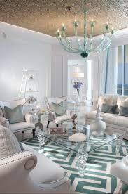 Interior Design White Living Room 17 Best Images About Glamour Design On Pinterest Master Bedrooms