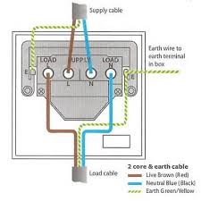 wiring diagram for a double switch wiring image double switch wiring diagram light wiring diagram on wiring diagram for a double switch
