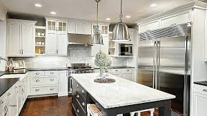 charming best american made kitchen cabinets american made office furniture luxury 88 creative mon best american
