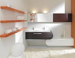 modern bathroom furniture sets. lasabathroomfurnituresets3jpg modern bathroom furniture sets u