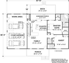 1500 square foot house plans. Exclusive Idea 10 1500 Sq Ft Home Design To 2000 Square Feet House Plans In Kerala Foot P