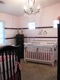 Baby Girl Room Decor Cute Baby Nursery Themes Clipgoo Cute Baby Girl Room Decorating
