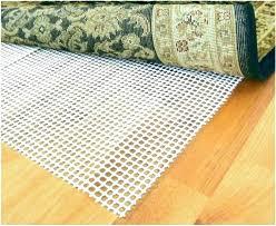 rug pads safe for hardwood floors oldworldchocolatefestivalinfo rug pads for hardwood floors best rug pad polyurethane