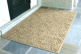 ll bean outdoor mats ll bean rugs water hog rugs rugs ideas ll bean doormat home