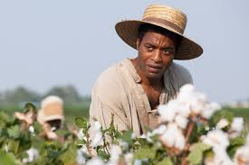 lesson plans and resources for twelve years a slave overview and thenypost files wordpress com 2013 10 12years jpg