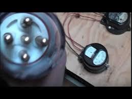 32 amp 3 phase plug wire up youtube 3 Phase Plug Wiring Diagram Australia 3 Phase Plug Wiring Diagram Australia #21 3 phase 5 pin plug wiring diagram australia