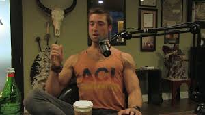 AMP #145 - Moving the Body and Mind with Aaron Alexander | Aubrey Marcus  Podcast - YouTube