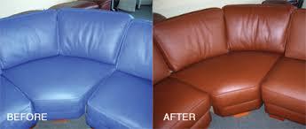 leather furniture restoration furniture tlc furniture repair
