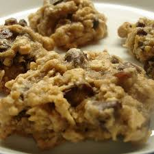 Diabe choice cookies are best for diabetic patients. Pin By Lirmin On Healthy Food Low Sugar Cookies Cookie Recipes Low Sugar Diabetic Cookies