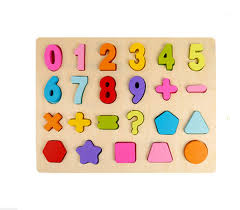 wooden alphabet puzzle board raised wooden puzzle for children wooden abc letters colorful educational puzzle toy board for toddlers and kids