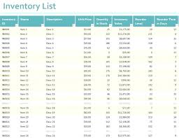 Tax Organizer Excel Income Tax Spreadsheet Templates Tax Organizer Template Templates