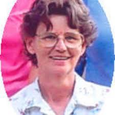 Bonnie Ramburger Obituary - Utica, Kentucky - Glenn Funeral Home and  Crematory